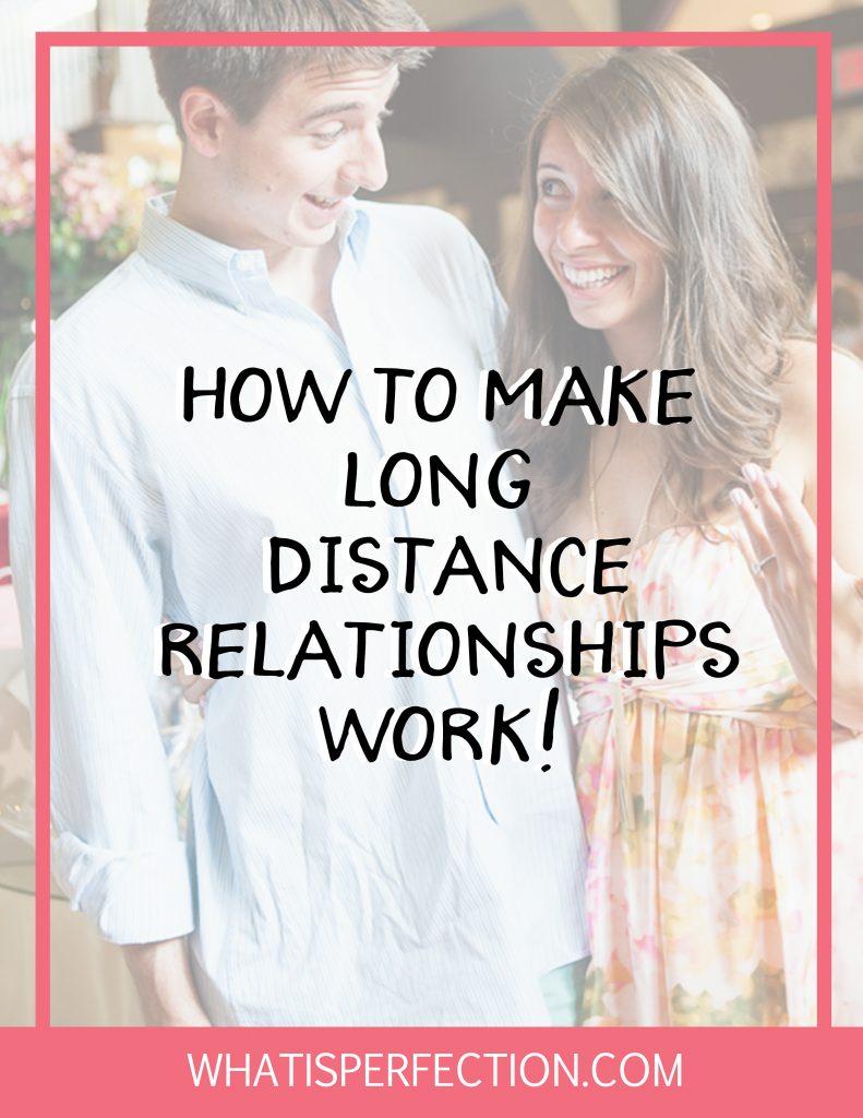 longdistancerelationshipswork