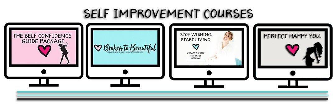 self-improvement-courses