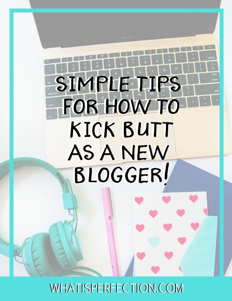 simpletipsfornewbloggers