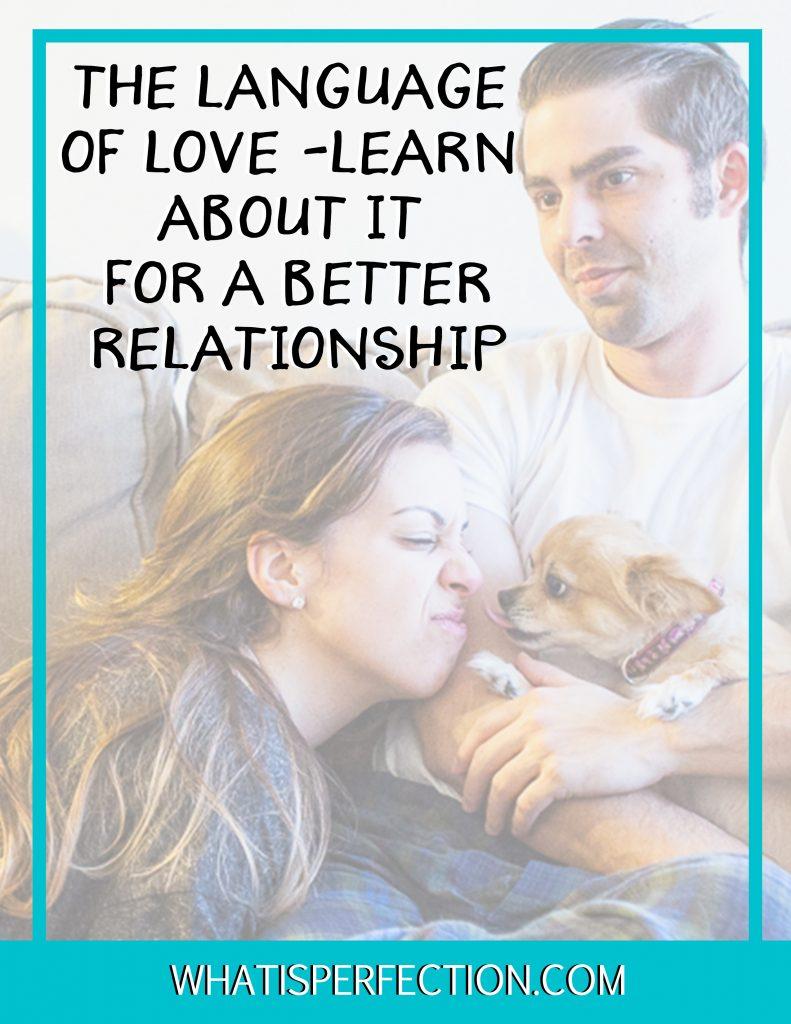 betterrelationship