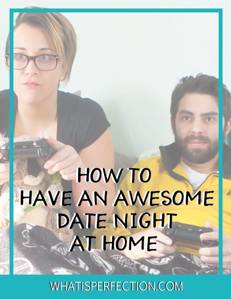 datenightideas