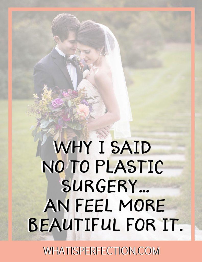 savingnotoplasticsurgery