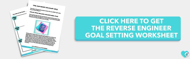 reverse-engineer-goal-setting-worksheet