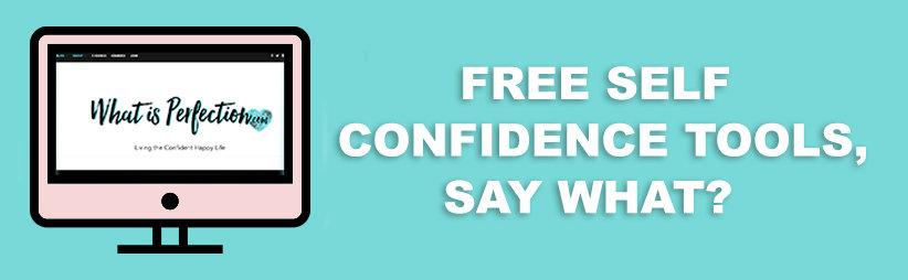selfconfidencetoolssaywat