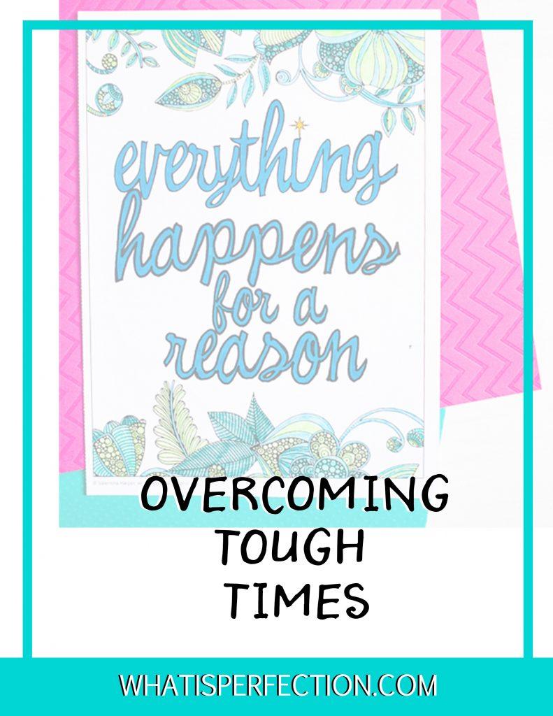 overcomingtoughtimes