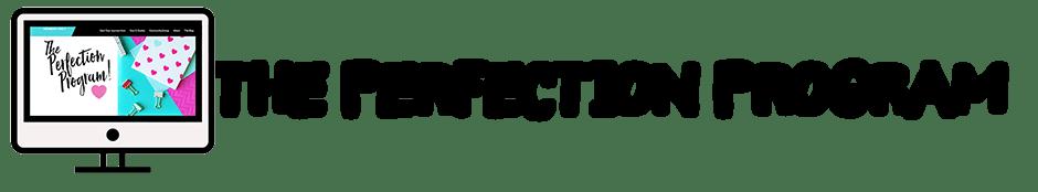theperfectionprograminfo