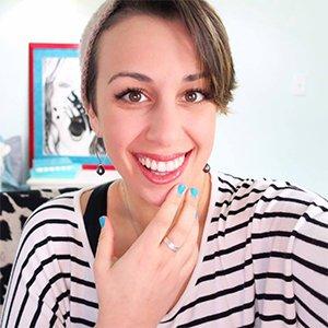 Lauren Eliz